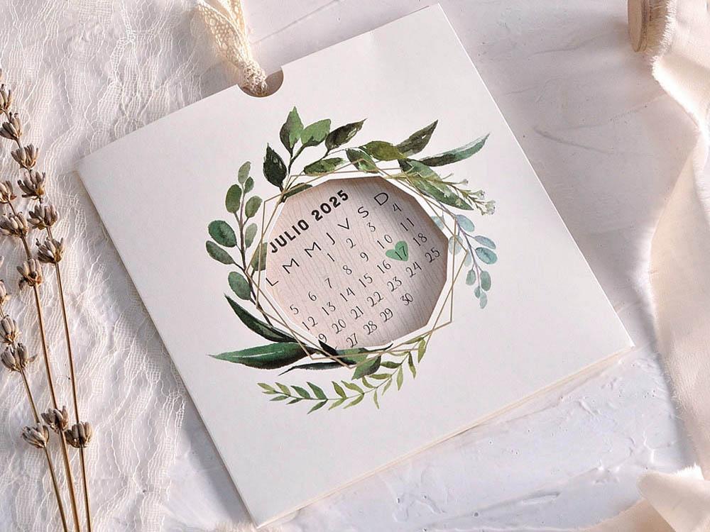 Invitaciones de boda coleccion emma 2020-2021 imprenta dimension print teruel-1