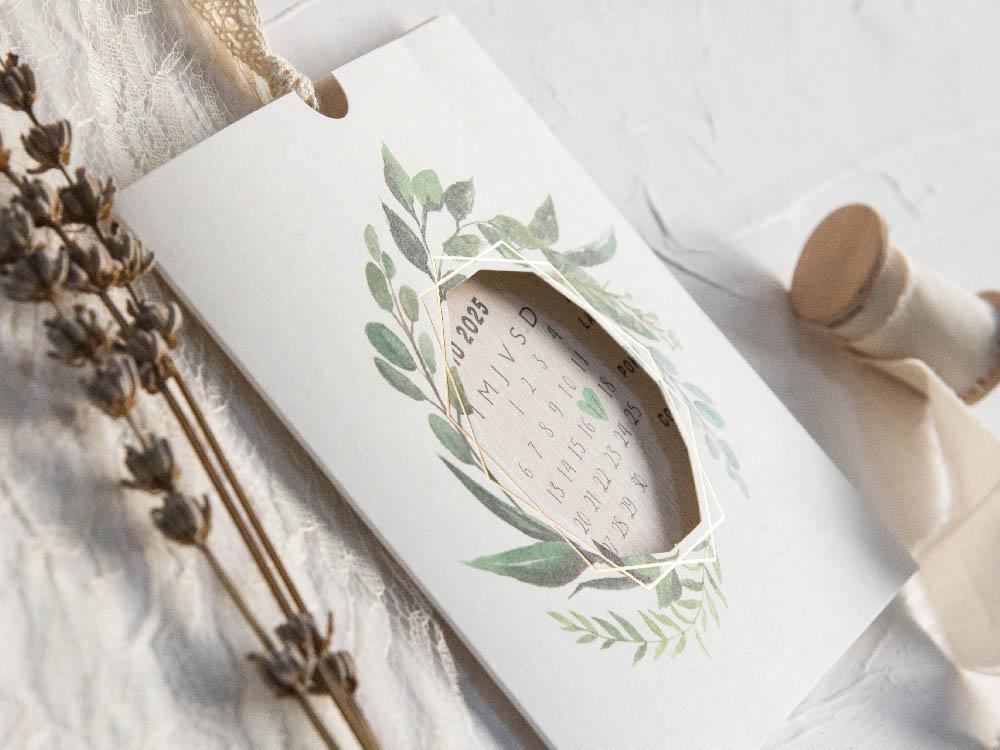 Invitaciones de boda coleccion emma 2020-2021 imprenta dimension print teruel-10