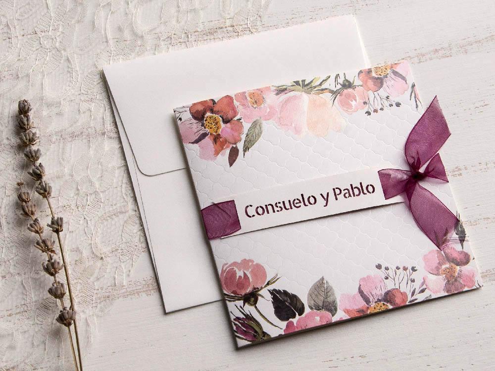 Invitaciones de boda coleccion emma 2020-2021 imprenta dimension print teruel-100