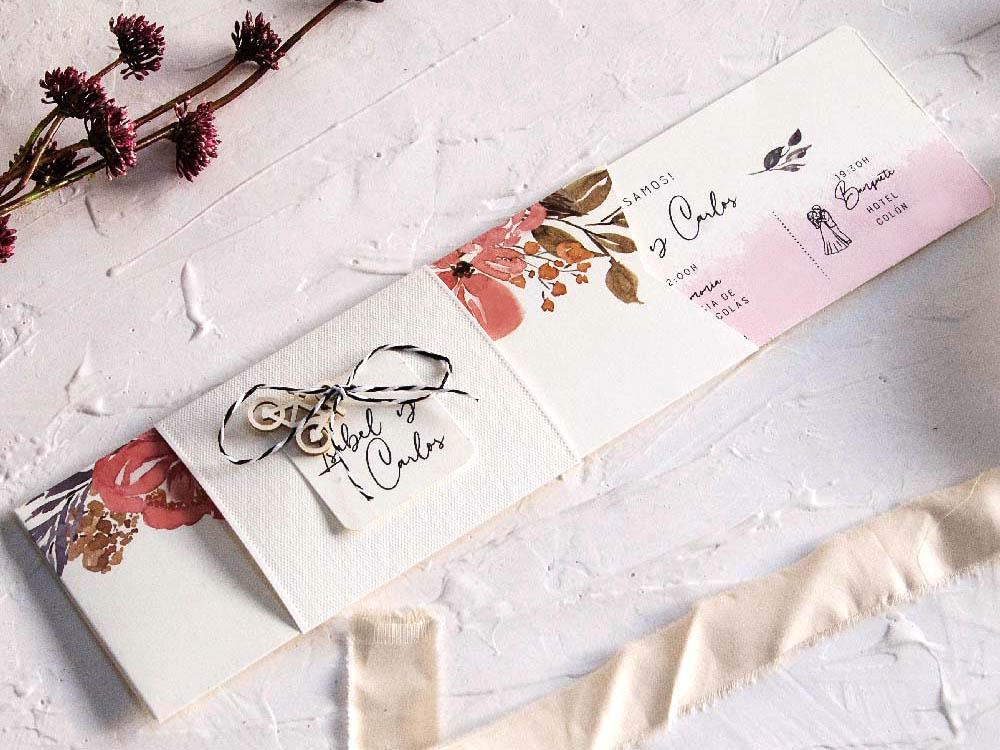 Invitaciones de boda coleccion emma 2020-2021 imprenta dimension print teruel-103