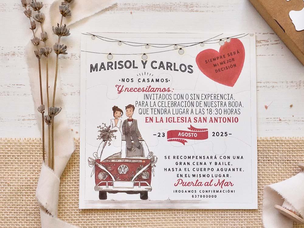 Invitaciones de boda coleccion emma 2020-2021 imprenta dimension print teruel-105
