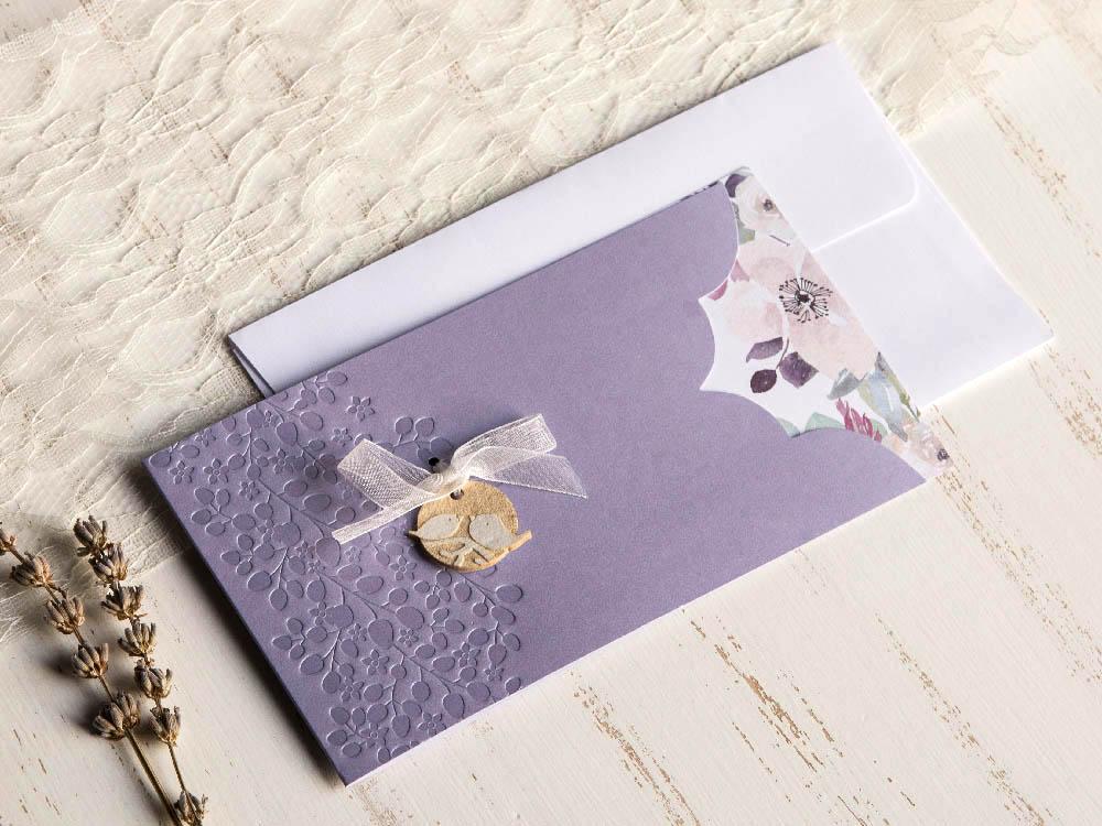 Invitaciones de boda coleccion emma 2020-2021 imprenta dimension print teruel-106