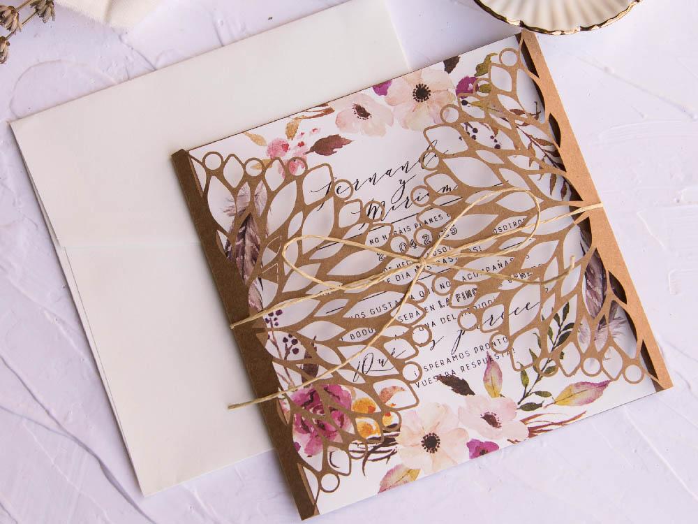 Invitaciones de boda coleccion emma 2020-2021 imprenta dimension print teruel-107