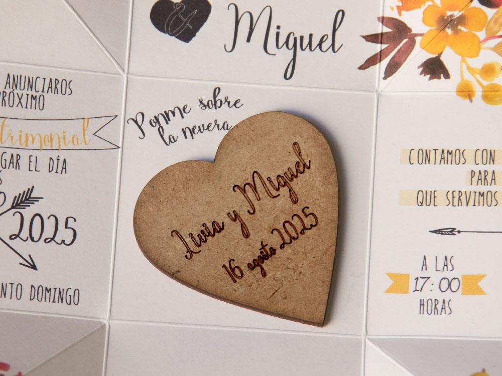 Invitaciones de boda coleccion emma 2020-2021 imprenta dimension print teruel-110