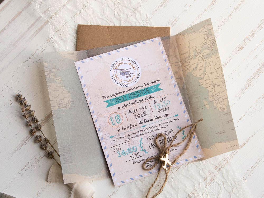 Invitaciones de boda coleccion emma 2020-2021 imprenta dimension print teruel-111