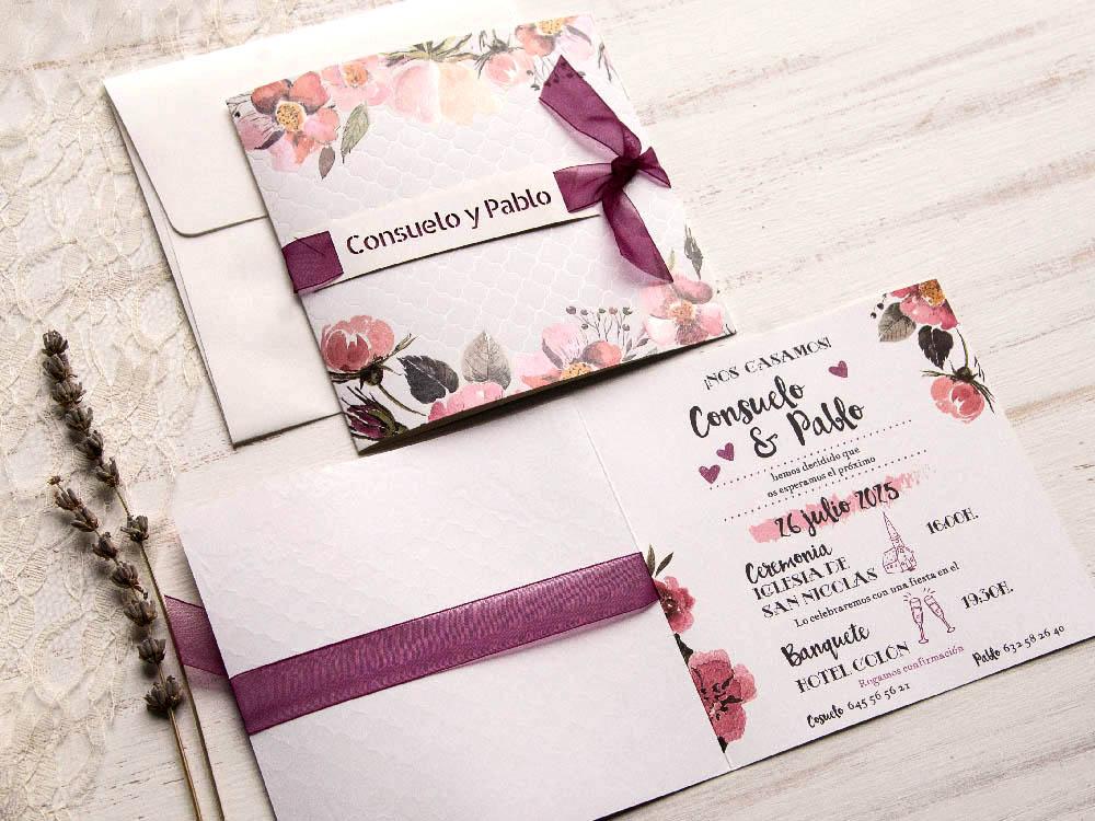 Invitaciones de boda coleccion emma 2020-2021 imprenta dimension print teruel-115