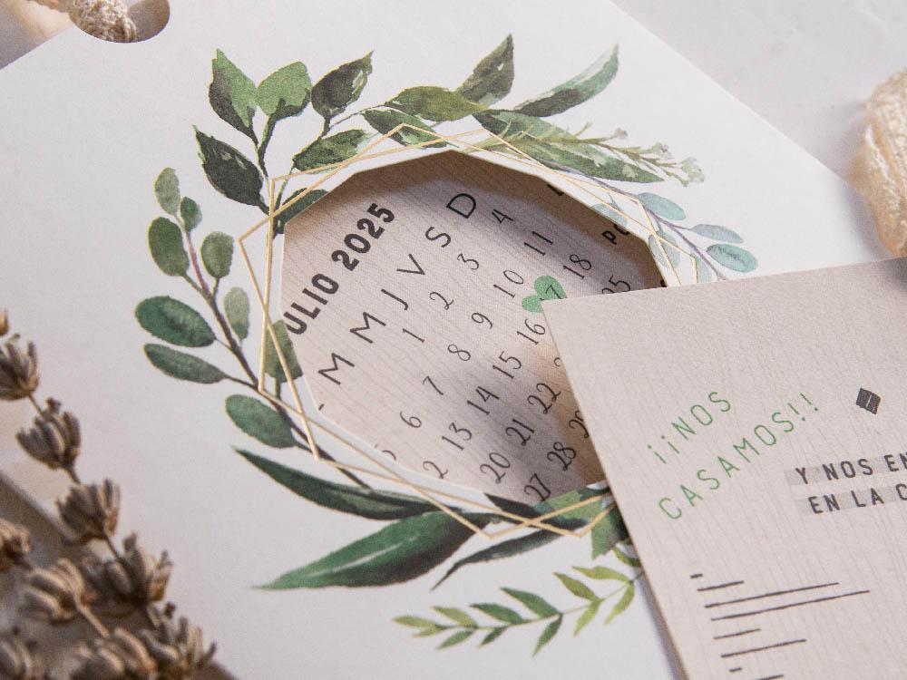 Invitaciones de boda coleccion emma 2020-2021 imprenta dimension print teruel-116