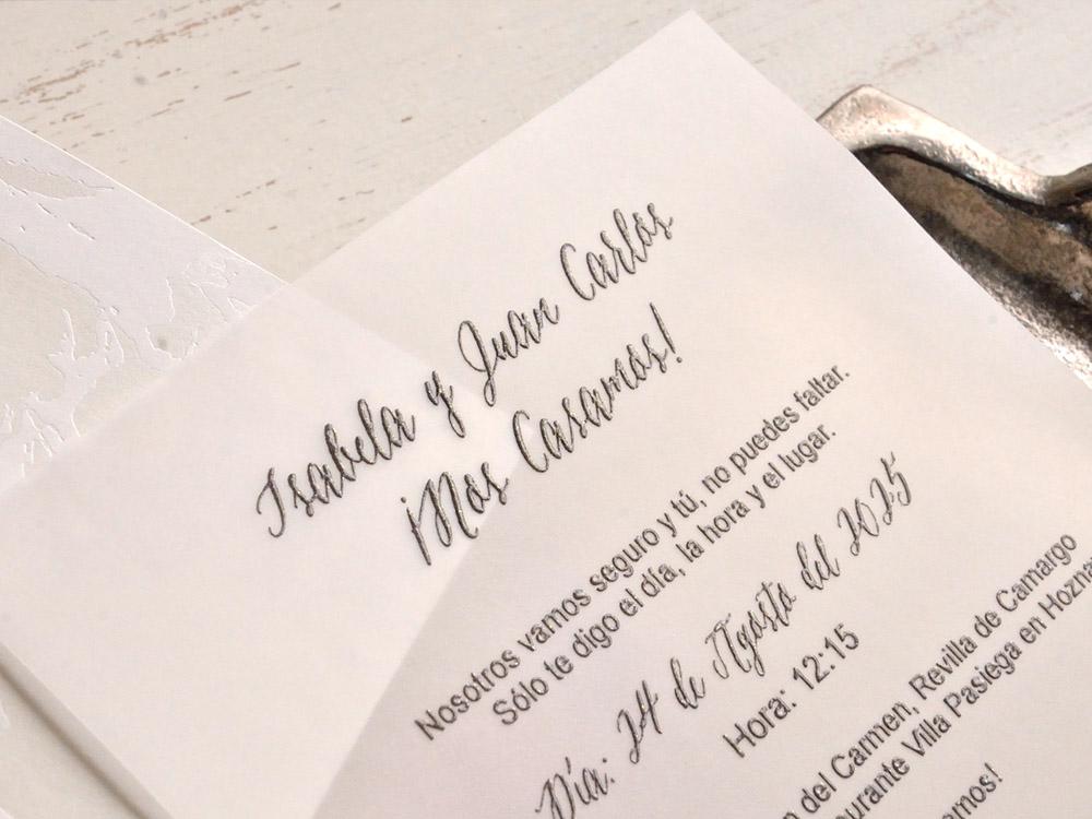 Invitaciones de boda coleccion emma 2020-2021 imprenta dimension print teruel-119