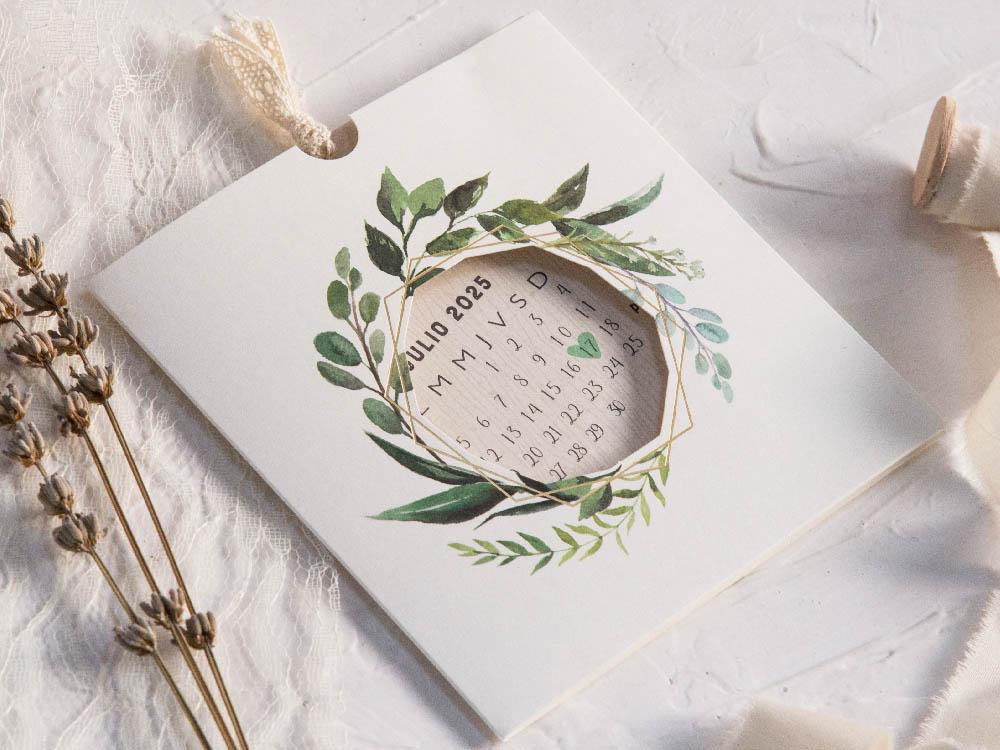Invitaciones de boda coleccion emma 2020-2021 imprenta dimension print teruel-121