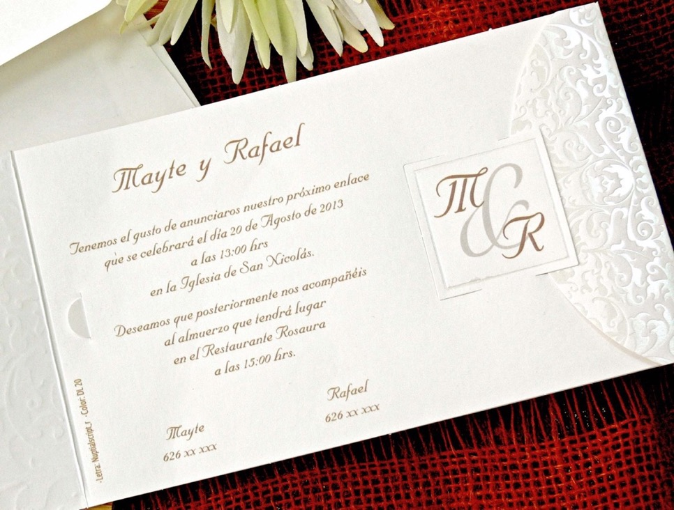 Invitaciones de boda coleccion emma 2020-2021 imprenta dimension print teruel-126