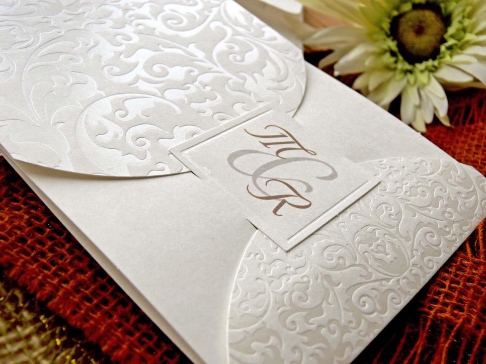 Invitaciones de boda coleccion emma 2020-2021 imprenta dimension print teruel-127