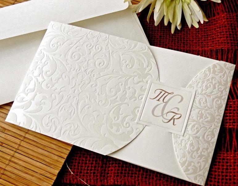 Invitaciones de boda coleccion emma 2020-2021 imprenta dimension print teruel-128