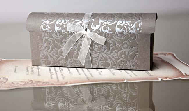 Invitaciones de boda coleccion emma 2020-2021 imprenta dimension print teruel-132