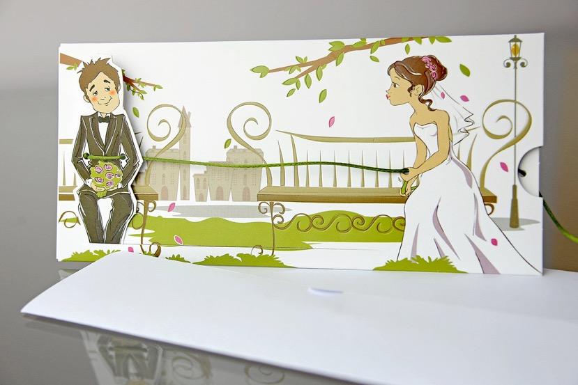 Invitaciones de boda coleccion emma 2020-2021 imprenta dimension print teruel-139