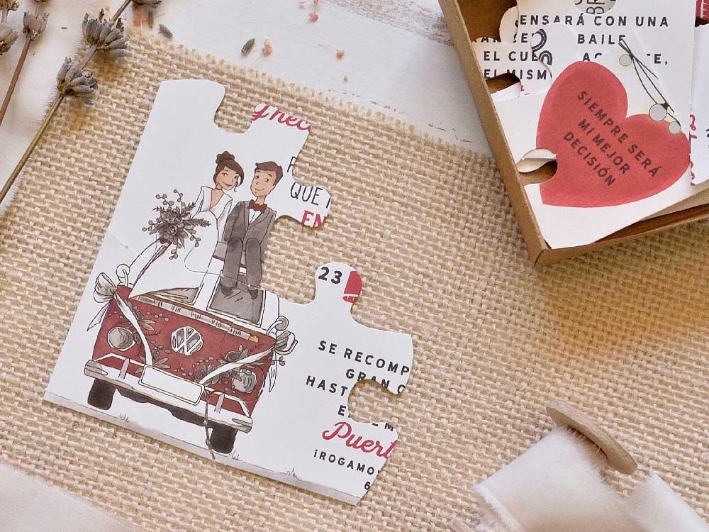 Invitaciones de boda coleccion emma 2020-2021 imprenta dimension print teruel-14