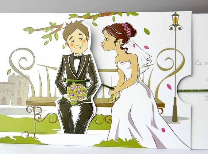 Invitaciones de boda coleccion emma 2020-2021 imprenta dimension print teruel-141