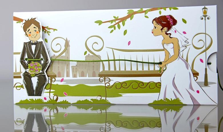 Invitaciones de boda coleccion emma 2020-2021 imprenta dimension print teruel-142