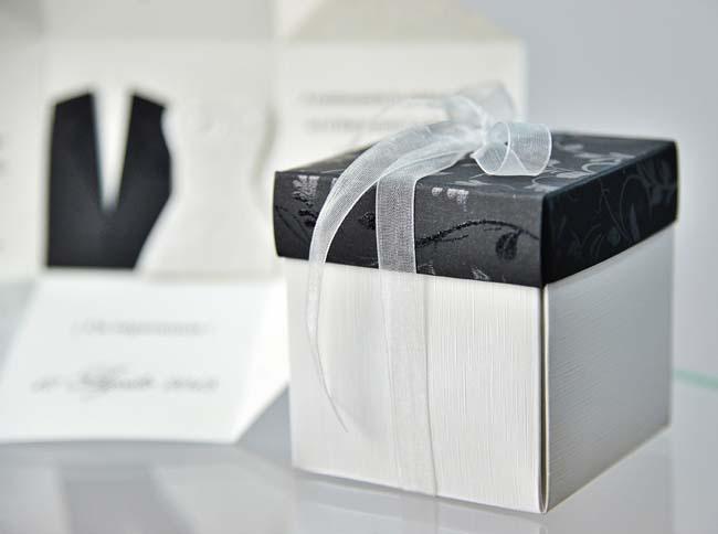 Invitaciones de boda coleccion emma 2020-2021 imprenta dimension print teruel-147