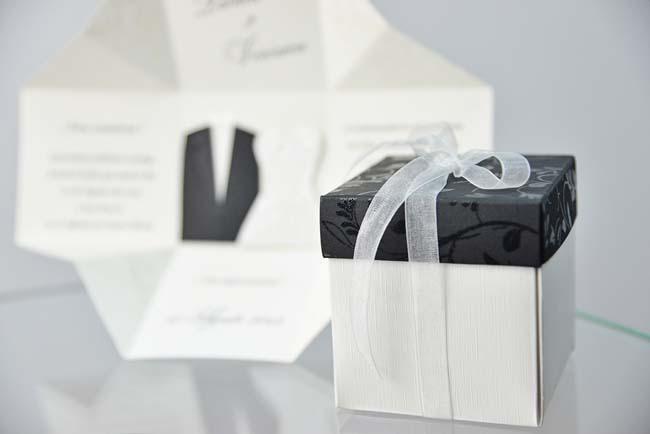 Invitaciones de boda coleccion emma 2020-2021 imprenta dimension print teruel-148