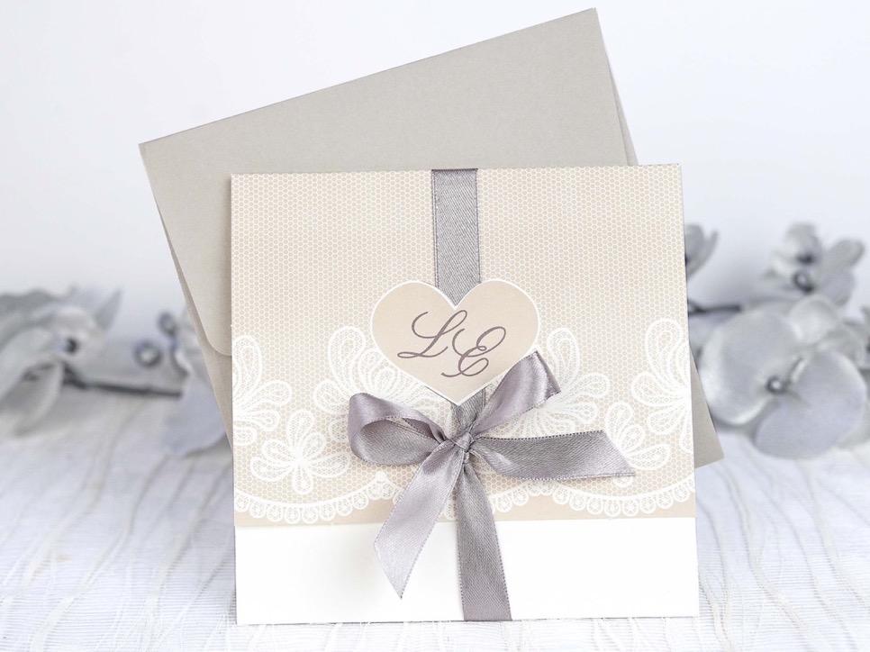 Invitaciones de boda coleccion emma 2020-2021 imprenta dimension print teruel-149