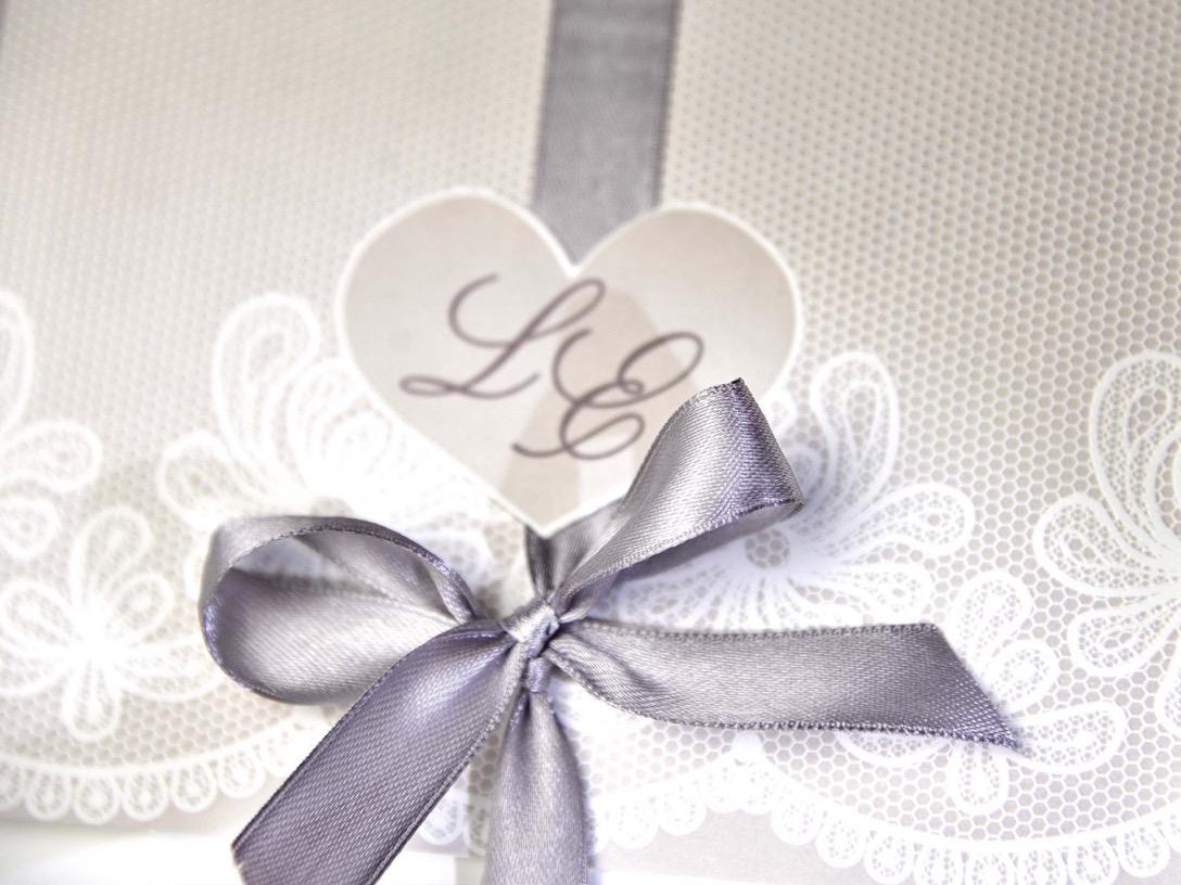 Invitaciones de boda coleccion emma 2020-2021 imprenta dimension print teruel-151