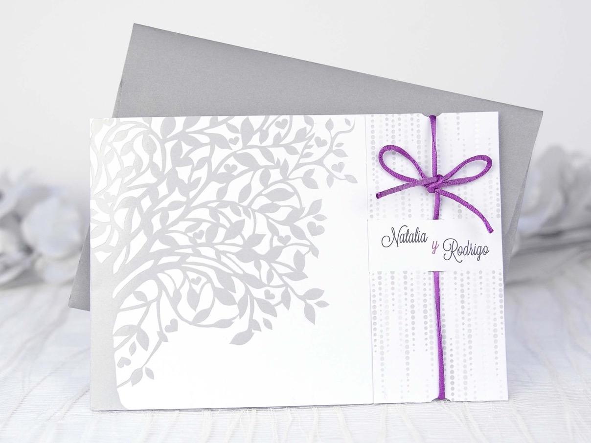 Invitaciones de boda coleccion emma 2020-2021 imprenta dimension print teruel-152