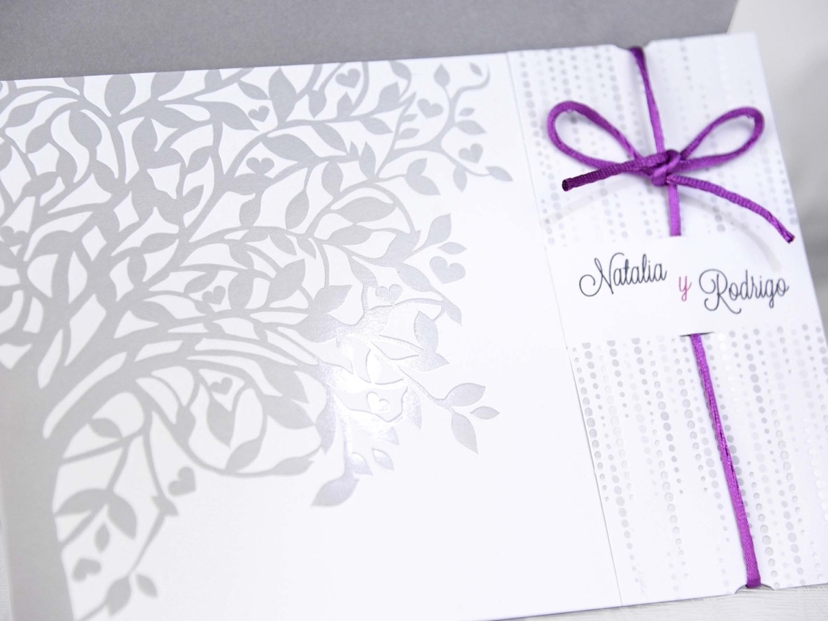 Invitaciones de boda coleccion emma 2020-2021 imprenta dimension print teruel-153