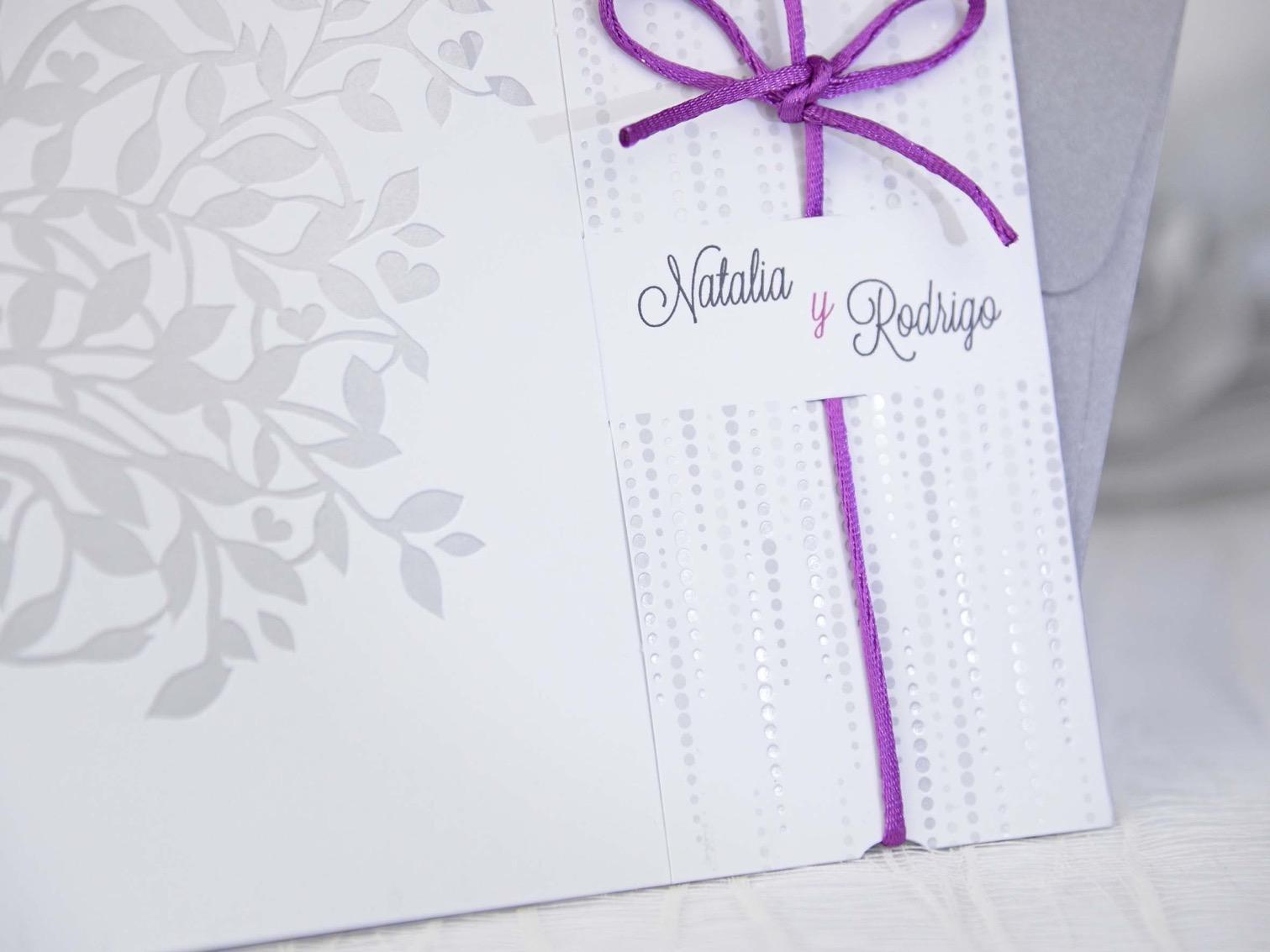 Invitaciones de boda coleccion emma 2020-2021 imprenta dimension print teruel-154
