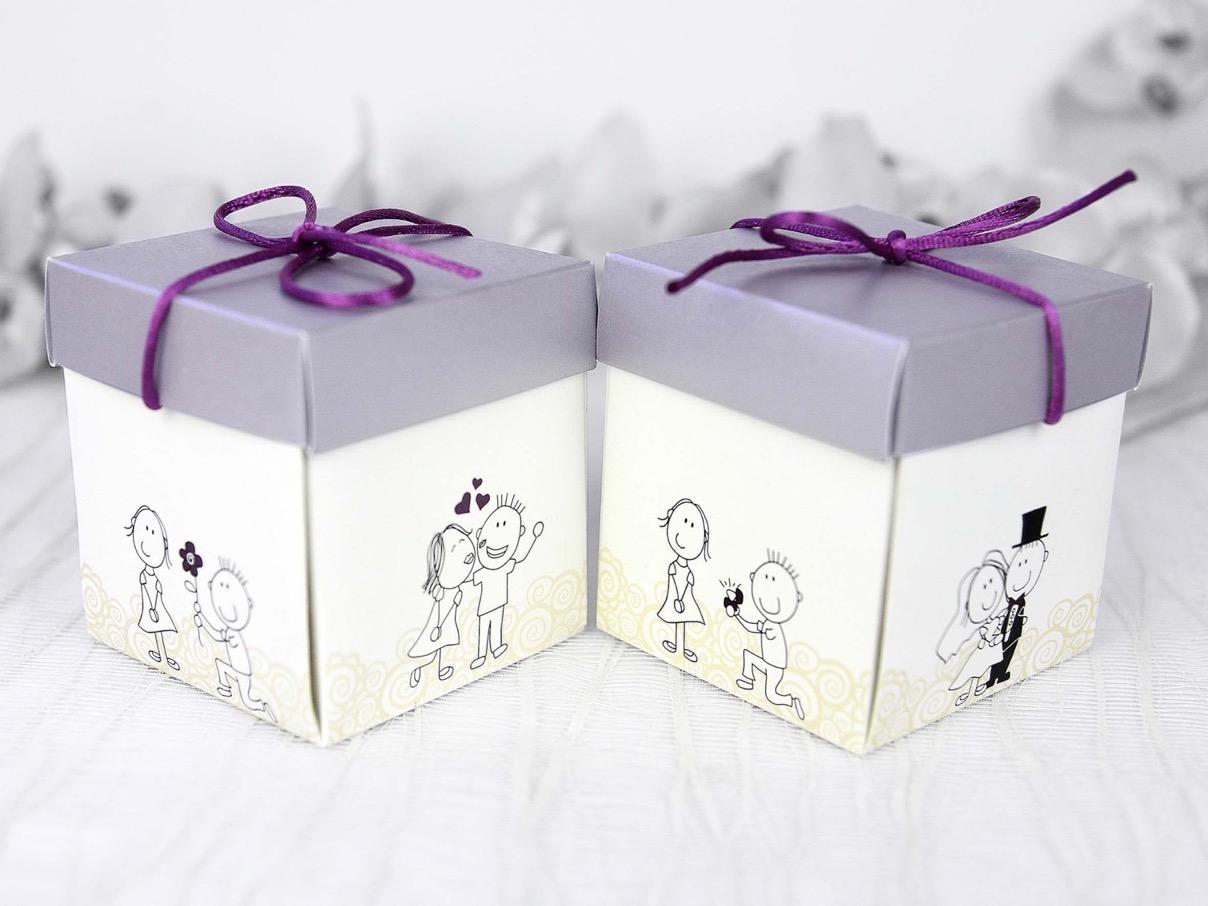 Invitaciones de boda coleccion emma 2020-2021 imprenta dimension print teruel-157