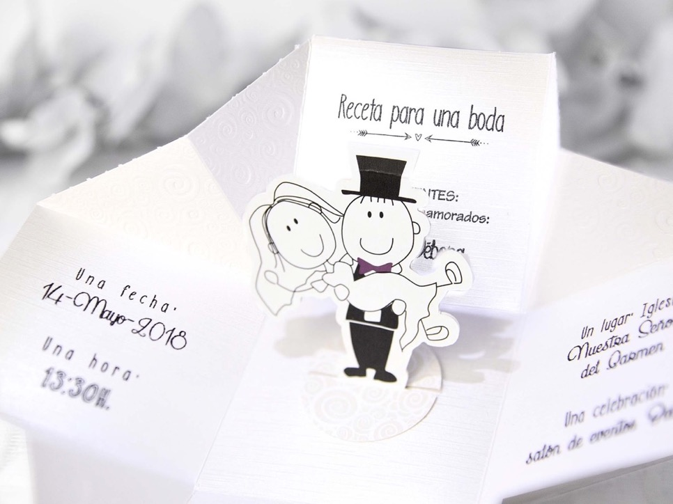 Invitaciones de boda coleccion emma 2020-2021 imprenta dimension print teruel-158