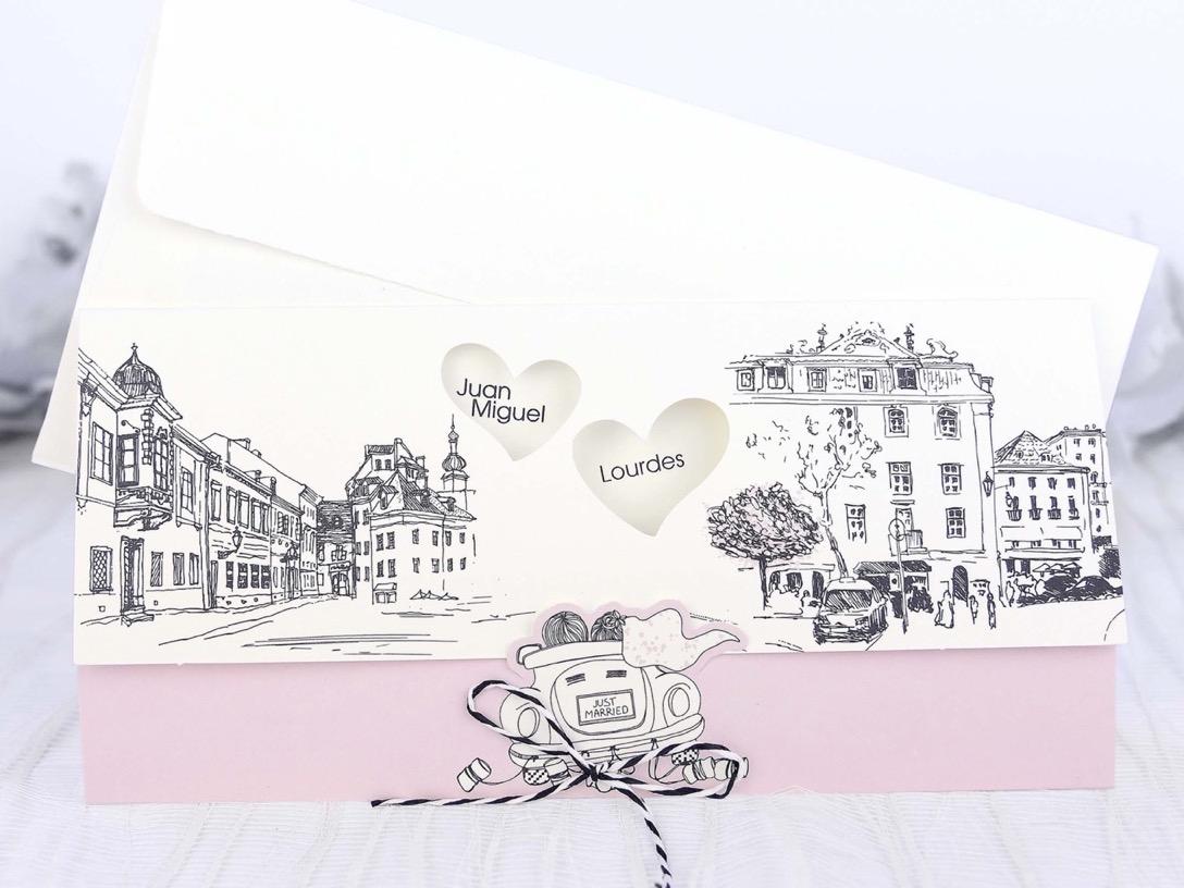 Invitaciones de boda coleccion emma 2020-2021 imprenta dimension print teruel-159