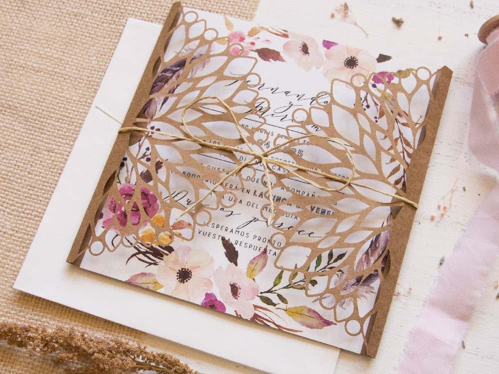 Invitaciones de boda coleccion emma 2020-2021 imprenta dimension print teruel-16