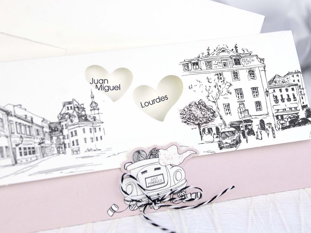 Invitaciones de boda coleccion emma 2020-2021 imprenta dimension print teruel-161