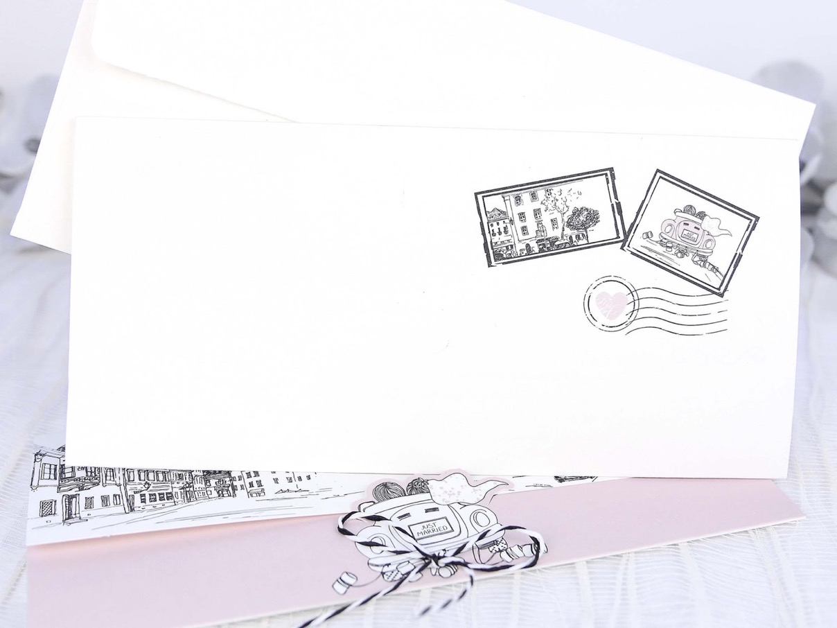 Invitaciones de boda coleccion emma 2020-2021 imprenta dimension print teruel-162