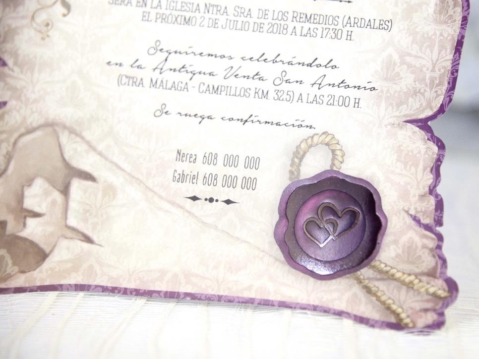 Invitaciones de boda coleccion emma 2020-2021 imprenta dimension print teruel-165