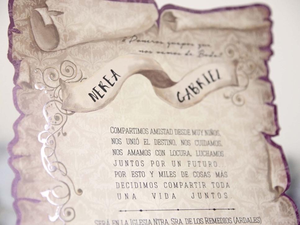 Invitaciones de boda coleccion emma 2020-2021 imprenta dimension print teruel-166