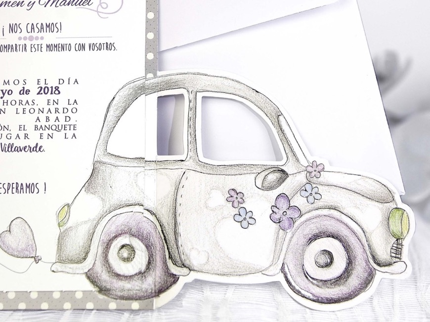 Invitaciones de boda coleccion emma 2020-2021 imprenta dimension print teruel-169