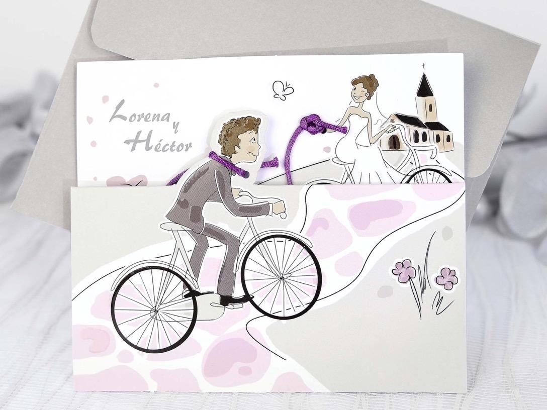 Invitaciones de boda coleccion emma 2020-2021 imprenta dimension print teruel-171
