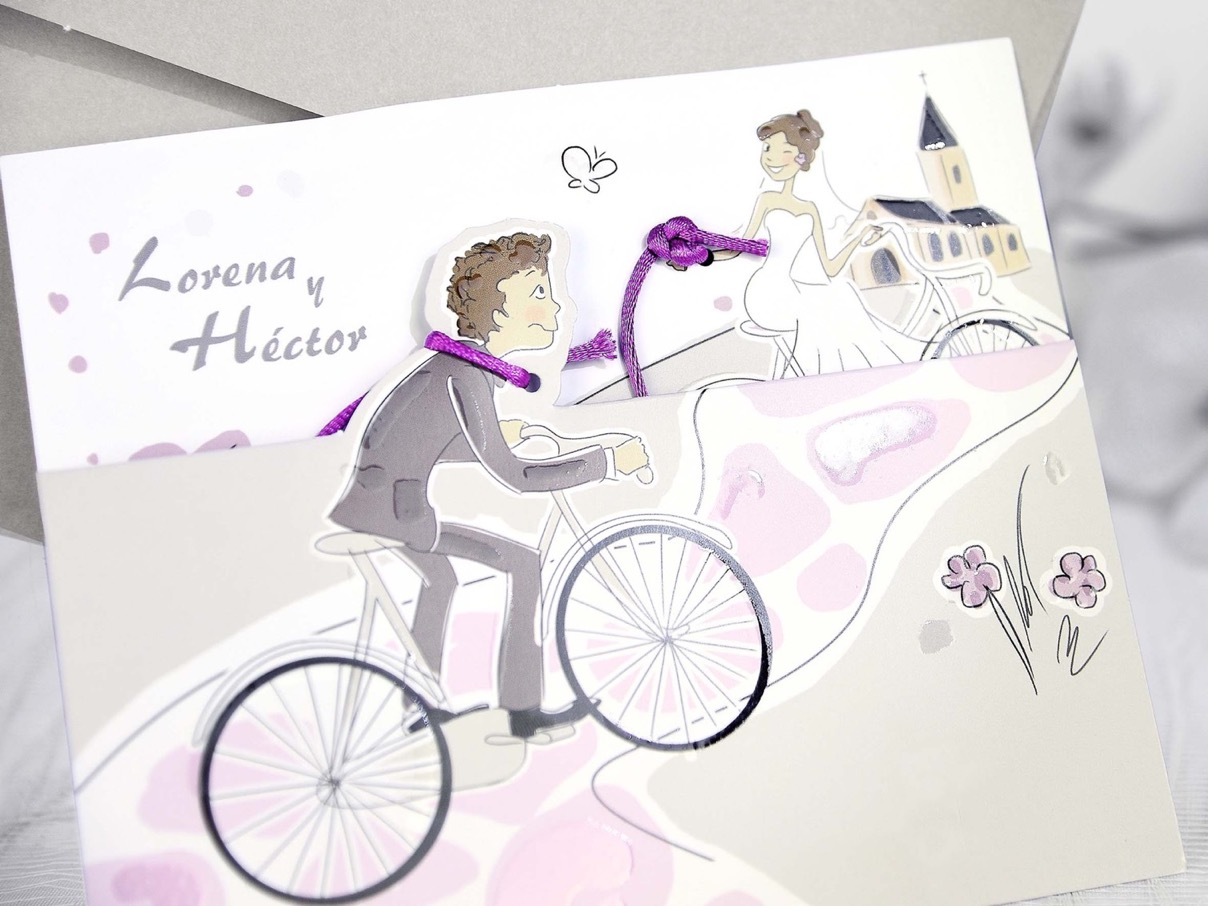 Invitaciones de boda coleccion emma 2020-2021 imprenta dimension print teruel-172