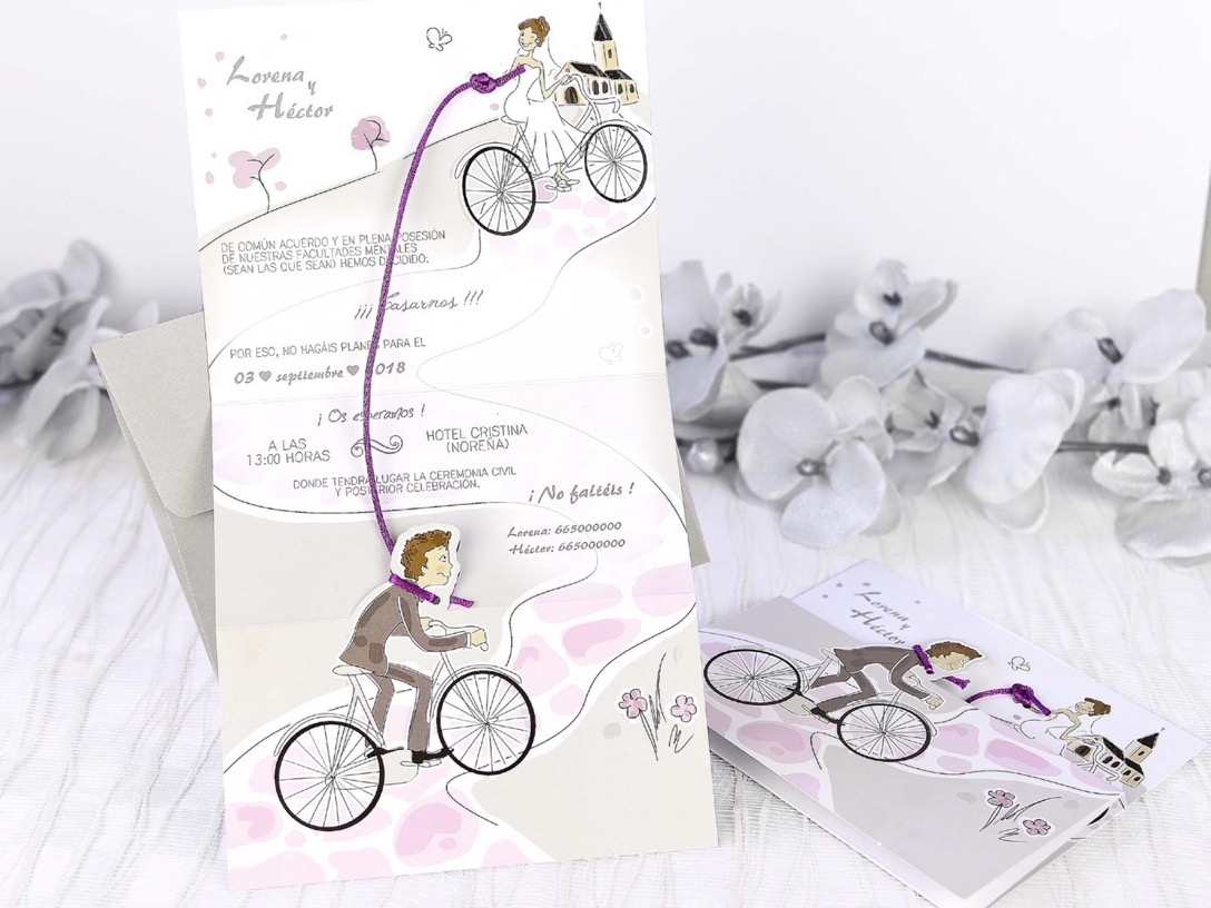 Invitaciones de boda coleccion emma 2020-2021 imprenta dimension print teruel-173