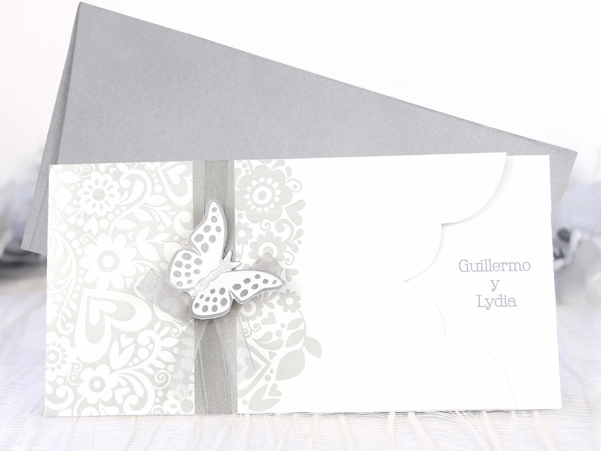 Invitaciones de boda coleccion emma 2020-2021 imprenta dimension print teruel-174