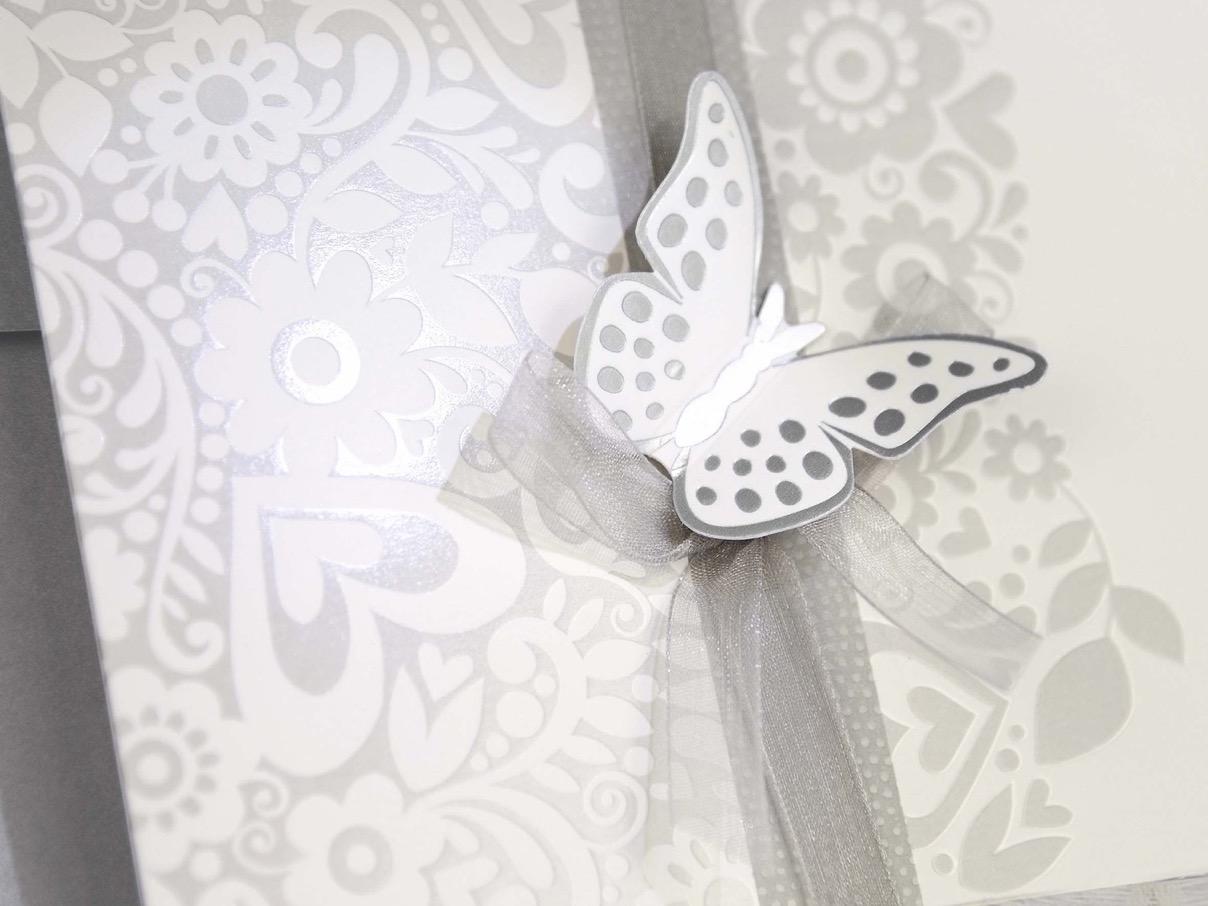 Invitaciones de boda coleccion emma 2020-2021 imprenta dimension print teruel-175