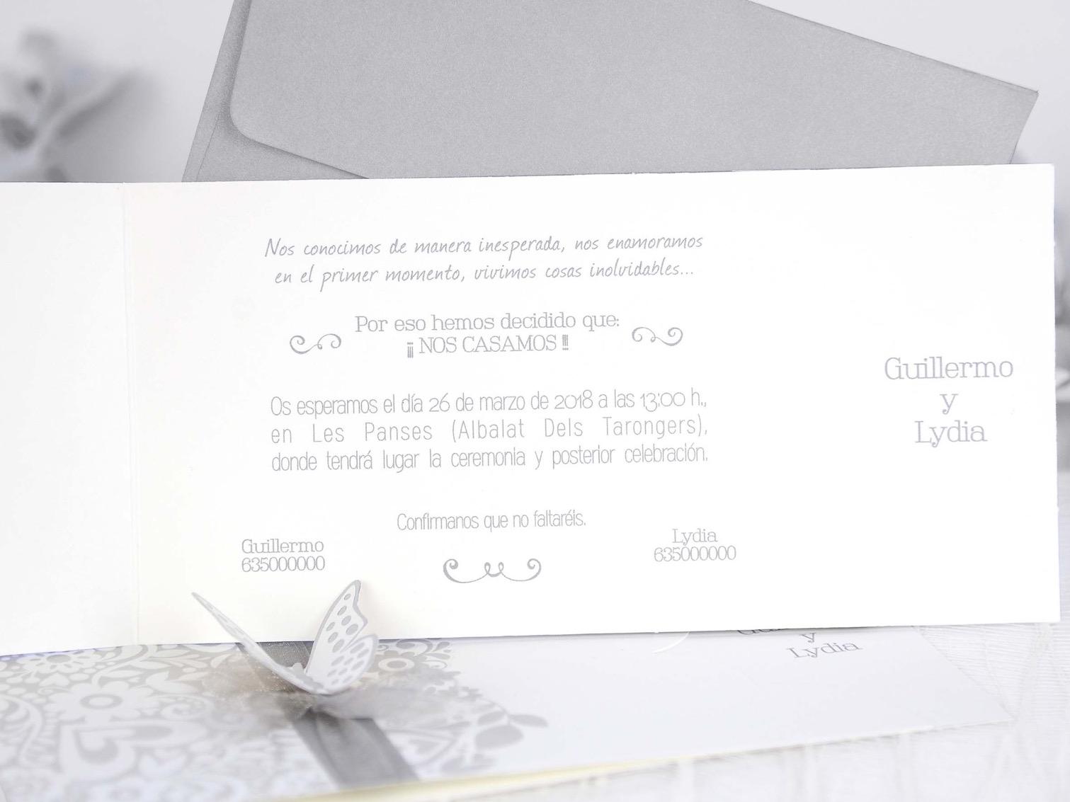 Invitaciones de boda coleccion emma 2020-2021 imprenta dimension print teruel-176