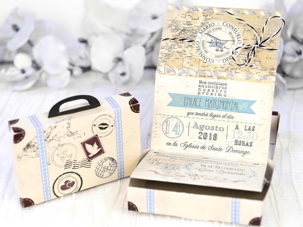 Invitaciones de boda coleccion emma 2020-2021 imprenta dimension print teruel-179