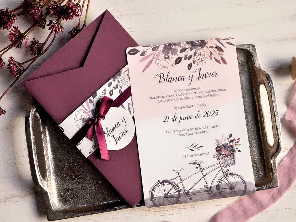 Invitaciones de boda coleccion emma 2020-2021 imprenta dimension print teruel-18