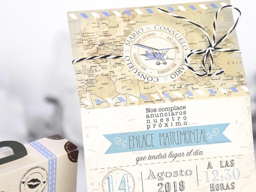 Invitaciones de boda coleccion emma 2020-2021 imprenta dimension print teruel-180