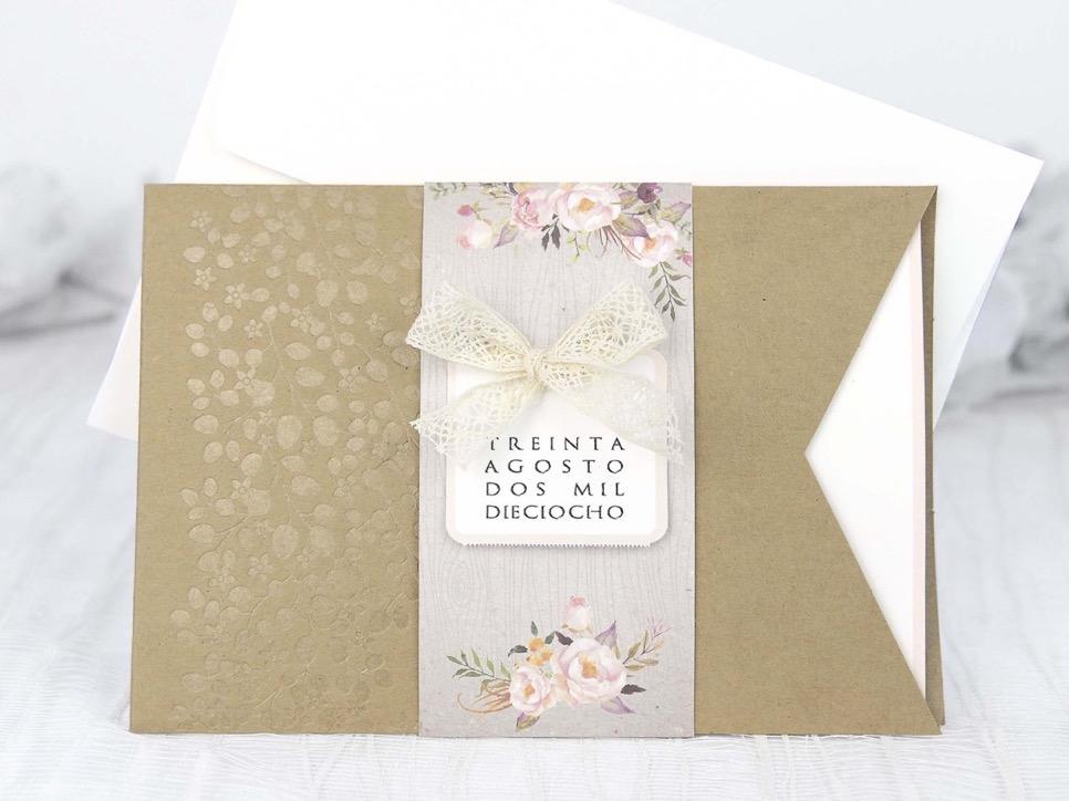 Invitaciones de boda coleccion emma 2020-2021 imprenta dimension print teruel-181