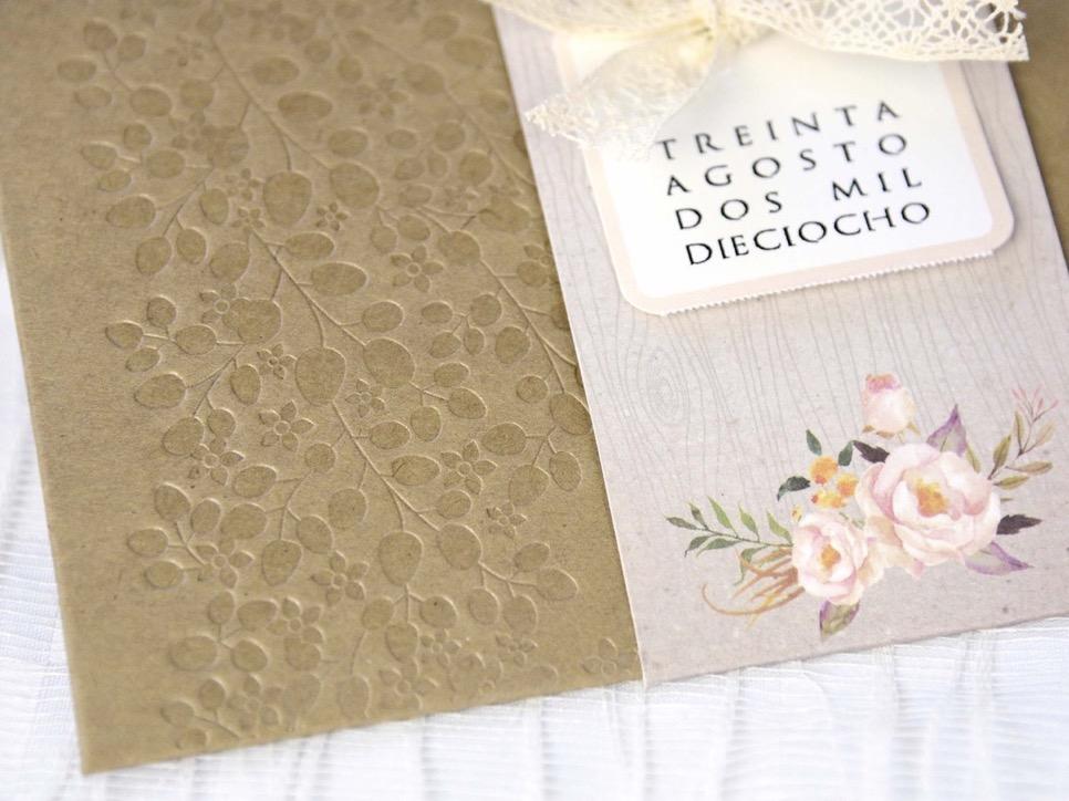 Invitaciones de boda coleccion emma 2020-2021 imprenta dimension print teruel-182
