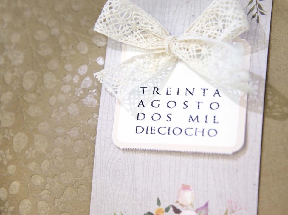 Invitaciones de boda coleccion emma 2020-2021 imprenta dimension print teruel-183