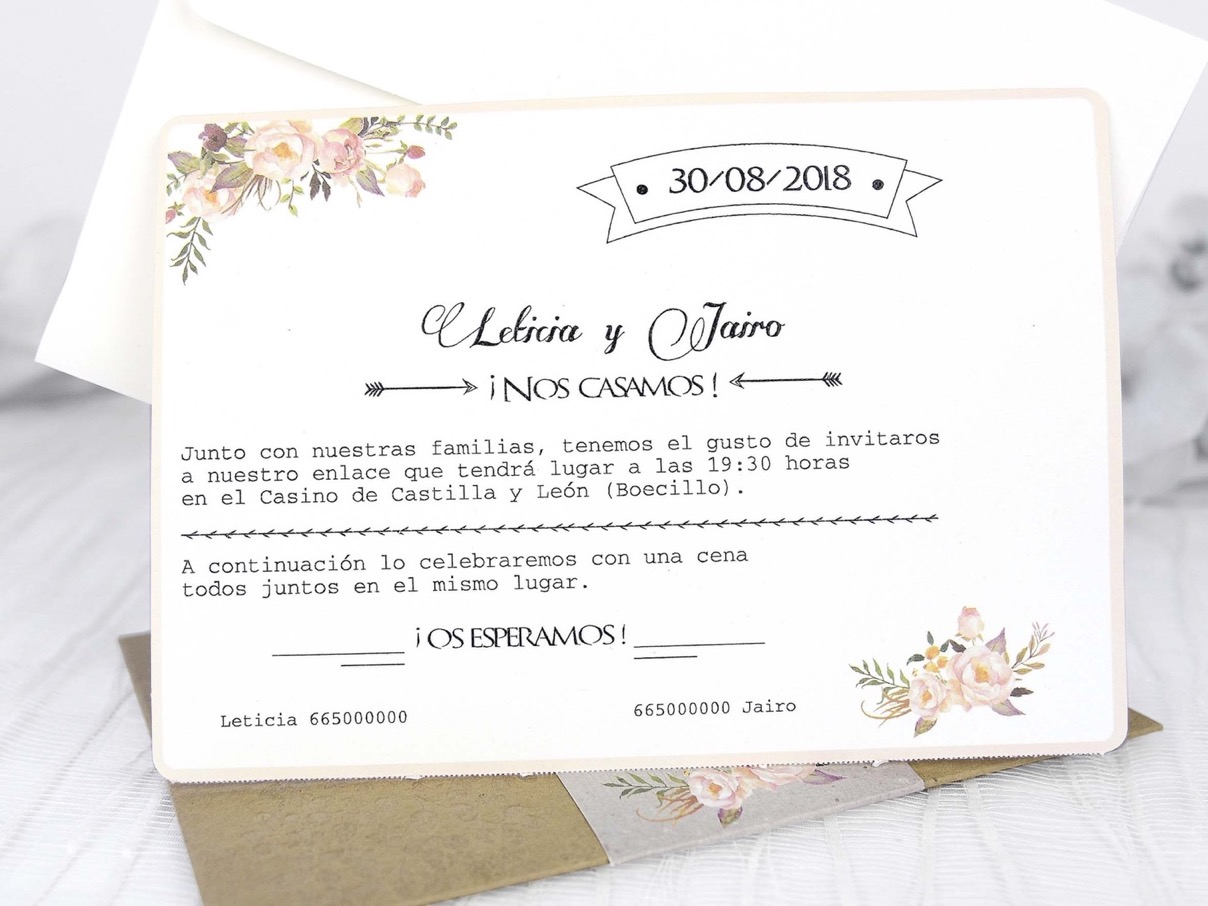 Invitaciones de boda coleccion emma 2020-2021 imprenta dimension print teruel-184